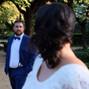 La boda de Meritxell Gutiérrez y The Fotoshop 18