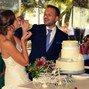 La boda de Gema Alonso Garrido y Celso Prieto 7