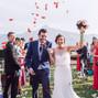 La boda de Beatriz y Mas Can Ferrer 11