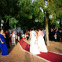 La boda de Rosa Maria Burgos Rincon y Villa Mi Esperanza 1