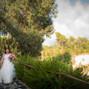 La boda de Carolina Clemente Lapaz y El Mirador de Can Toy 7