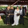 La boda de Jorge y Instante Sonoro 12