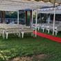 La boda de Josep Roig Mirabent y Restaurante Devesa 7
