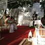 La boda de Rosa Maria Burgos Rincon y Villa Mi Esperanza 2