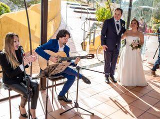 Sonia Cortes Flamenco 2