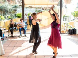 Sonia Cortes Flamenco 4