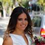La boda de Anna y Anna Segura Make Up 24