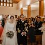 La boda de Carlos Poggio Moro y Amborella 20