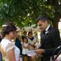 La boda de Alfonso Hernández y Nueva Choza 8