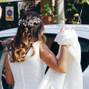 La boda de Anna y Anna Segura Make Up 25