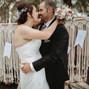 La boda de Esmeralda Borras Queralt y Yasmina & Víctor Fotografía 8
