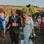 La boda de Lucii R. y Helechos Azules 28