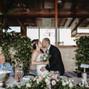 La boda de Esmeralda Borras Queralt y Yasmina & Víctor Fotografía 9