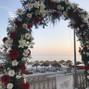 La boda de Ana María y Hotel Perla Marina 14