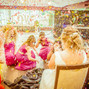 La boda de Tamara Fernández y BrunSantervás Fotografía 18
