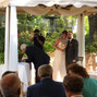 La boda de Ana Leticia Mayoral Garcia y Dreams Wedding 7