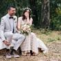 La boda de Anna Soto y Érase una vez una boda 11