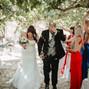 La boda de Esmeralda Borras Queralt y Yasmina & Víctor Fotografía 10