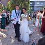 La boda de Laura y Le Petit París Boutique 7