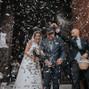 La boda de CARMEN y Miguel Márquez 6