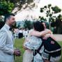 La boda de Anna Soto y Érase una vez una boda 12