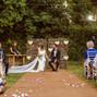 La boda de Laura y Artemisa Floristería 7