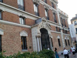 Las Alhajas Palacio 3