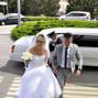 La boda de Cindy Wyszynski y Limusinas VIP 8