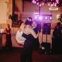 La boda de Esmeralda Borras Queralt y Yasmina & Víctor Fotografía 12