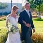 La boda de Rocio Nuñez Santos y El Vestidor de la Novia 8