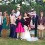 La boda de Carmen y A de Amor 20