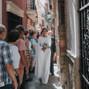 La boda de Cristina Bermúdez y Miguel Márquez 9
