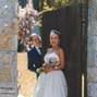 La boda de Cristina Rodriguez y Scarlatta 1
