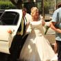La boda de Luisa Parra Noguero y Didal d'Or Núvies 11