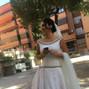 La boda de Ericka Leon Solorzano y Eva Novias 10