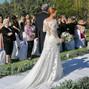 La boda de Rocio Nuñez Santos y El Vestidor de la Novia 9