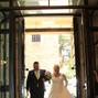 La boda de Luisa Parra Noguero y Didal d'Or Núvies 12