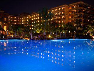 H10 Costa Adeje Palace 1