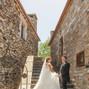La boda de Mónica y José Luis y Eduardo de Martis 25