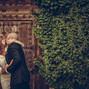 La boda de Azucena y Finca Montealegre 18