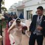 La boda de Ana María y Hotel Perla Marina 21
