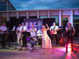 BBC Band 2