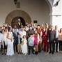 La boda de Diego y Adriana y Pensamento Creativo 8