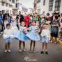 La boda de Ana Maria Martin Cerrato y Fotografía JL Gilgado 3