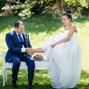 La boda de Cristina Rodriguez y Scarlatta 4