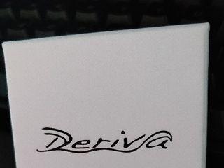 Deriva - Gemelos 4