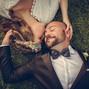 La boda de Azucena y Finca Montealegre 20