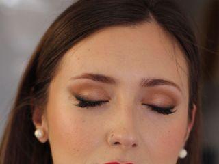 Rogardi Make up 4