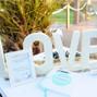 La boda de Merfi Perez Dorta y H10 Costa Adeje Palace 10