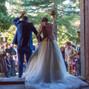 La boda de Silvia Sáez González y Radiga Fotógrafo 29